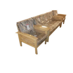 Wooden Sofa In Dharwad Karnataka Wooden Sofa Price In Dharwad