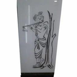 Mural Krishna