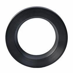 HDPE Spacer Ring