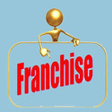 PCD Franchise In Maharastra