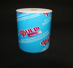Carbonless Paper Roll - 74 mm / 75 mm / 3 inch - 2 Ply