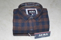 Mens Stylish Cotton Casuals Shirts