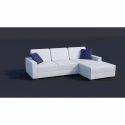 现场家具设计服务,尺寸/尺寸:现场,办公室