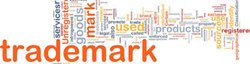 Trademark And Copyright Registration Services