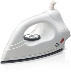 Bajaj DX 4 Dry Iron