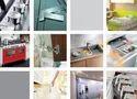Kitchen Appliances Services