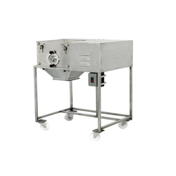 Pharmaceuticals Oscillating Granulator