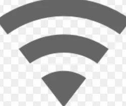 Works Like A Wifi Hotspot
