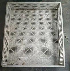 Egg Hatcher Basket