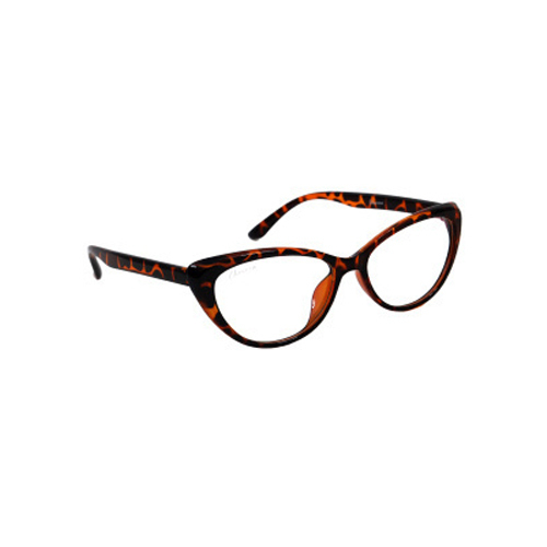 ae9fc4ef4a4 Cat Eye Eyeglasses Frame at Rs 100  piece