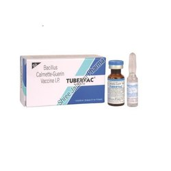 Tubervac Vaccine