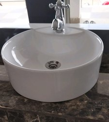 Hand wash sinks
