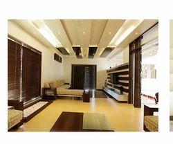 3D Interior Architectural Design