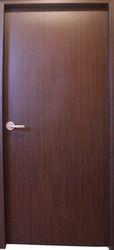 Interior ABS Door