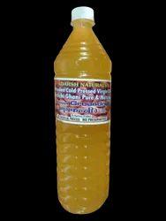 Adarsh Cold press Groundnut Oil, Packaging Type: Plastic Bottle, Natural