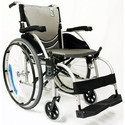 Karma Manual Wheelchair