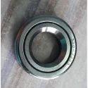 310-6900/ 310-7223A Textile Bearing