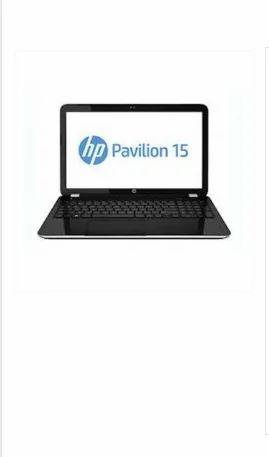 HP 15-N208TX DRIVERS FOR WINDOWS XP