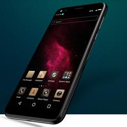 Micromax Mobile Phones Best Price in Supaul