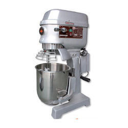 High Quality All Purpose Mixer