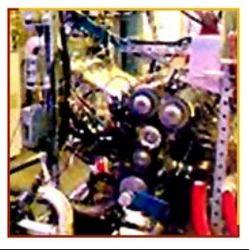 Komatsu Engine | Setlite Engineers Limited | Service