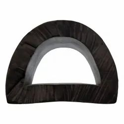 Rubber Fender Pad