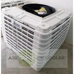 industrial ducting Factory Air Cooler