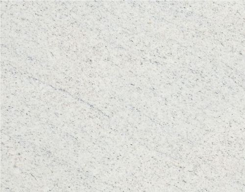Imperial White Granite, 5-10 And 15-20 Mm