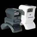 Datalogic Gryphon I GPS4400 2D Image Scanner