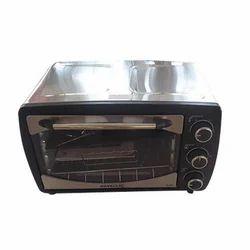 Havells Oven Toaster Griller, Number of Slices: 2