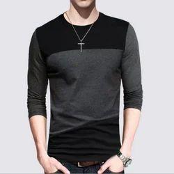 Mens Casuals T-Shirt
