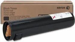 Xerox Cartridge C YMK 7346