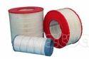 Air Filters Kirloskar Screw Compressors