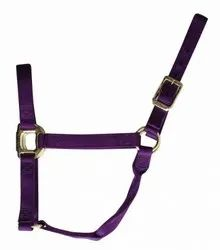 Basic Nylon Halter