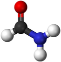 Formamide Chemical