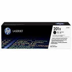 Computer Laser Printer Cartridge