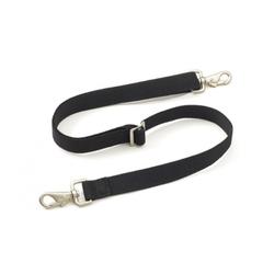 Life Gear Brand LGR W-57 Absorbica Webbing Rope
