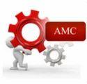Service AMC