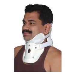 颈部塑料JRCO颈椎矫形器