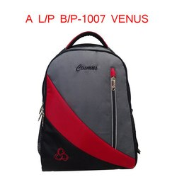 A 1007 Venus LP/ BP Laptop Backpack
