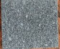 SGM SK Grey Granite Slab