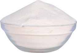 Lemon Spray Dried Powder