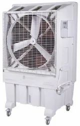 Kapsun AR12GC Air Cooler