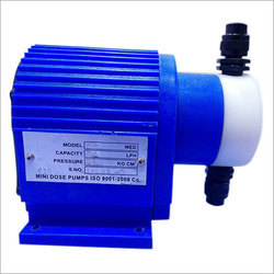 Mini Dosing Pump