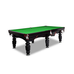 Pool Table Jupiter Model 8ftx4ft Synco