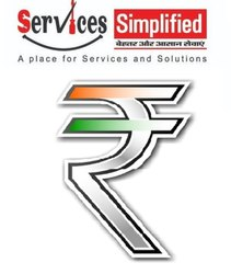 Refinance Of Vehicles-Tractors, Cars,Jeeps, Buses, Trucks, Tipper ,Dumpers And Cons. Equip.