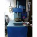 C-Type Hydraulic Paper Dish Machine