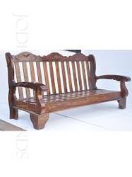 Wooden Sofa Suppliers Manufacturers Amp Dealers In Madurai