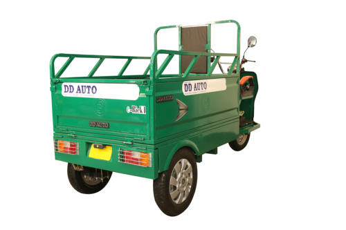 D D Auto >> Loader Ld Plus Dd Auto Private Limited Manufacturer In