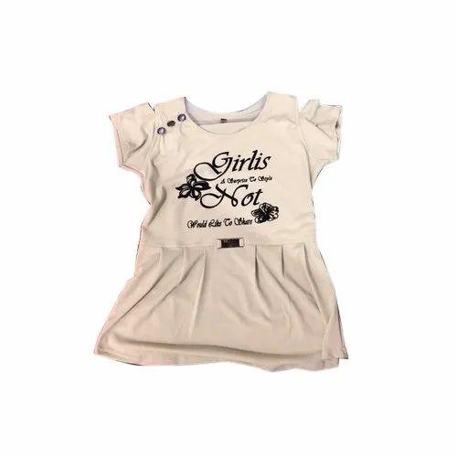 23ede39a9ea09 Secret Kids Girls Fancy Top